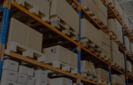 warehousing-slider-2
