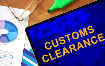 Customs shutterstock_283192748