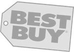 client-logos02