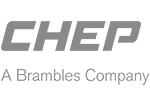 client-logos05