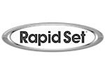 client-logos06