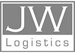 client-logos10