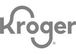 client-logos11